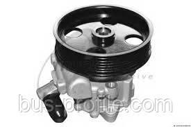 Насос ГУР на MB Sprinter 906, Vito 3.0 CDI 2006→ — Trucktec Automotive (Германия) — 02.37.054