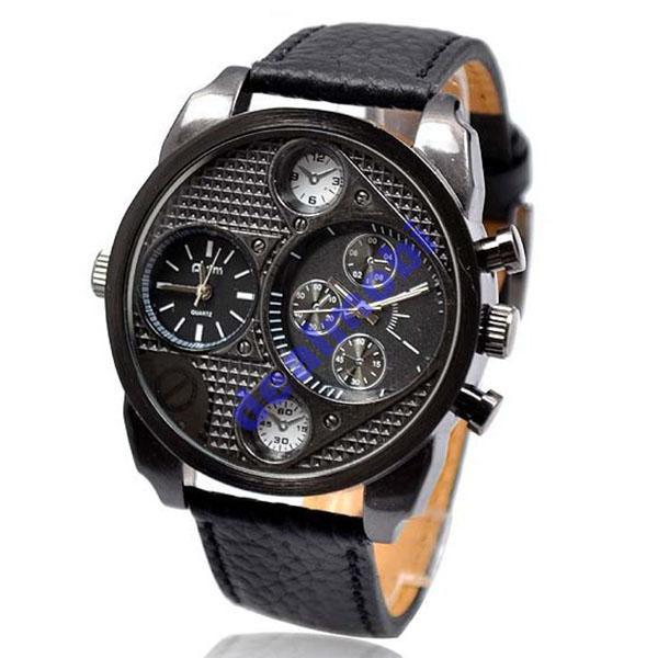 Купити годинники наручні в Тернополі ᐉ Продаж жіночих і чоловічих ... 6d3371f8a8284
