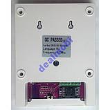 GSM сигнализация для дома (дачи, гаража) ZC-GSM017, фото 5