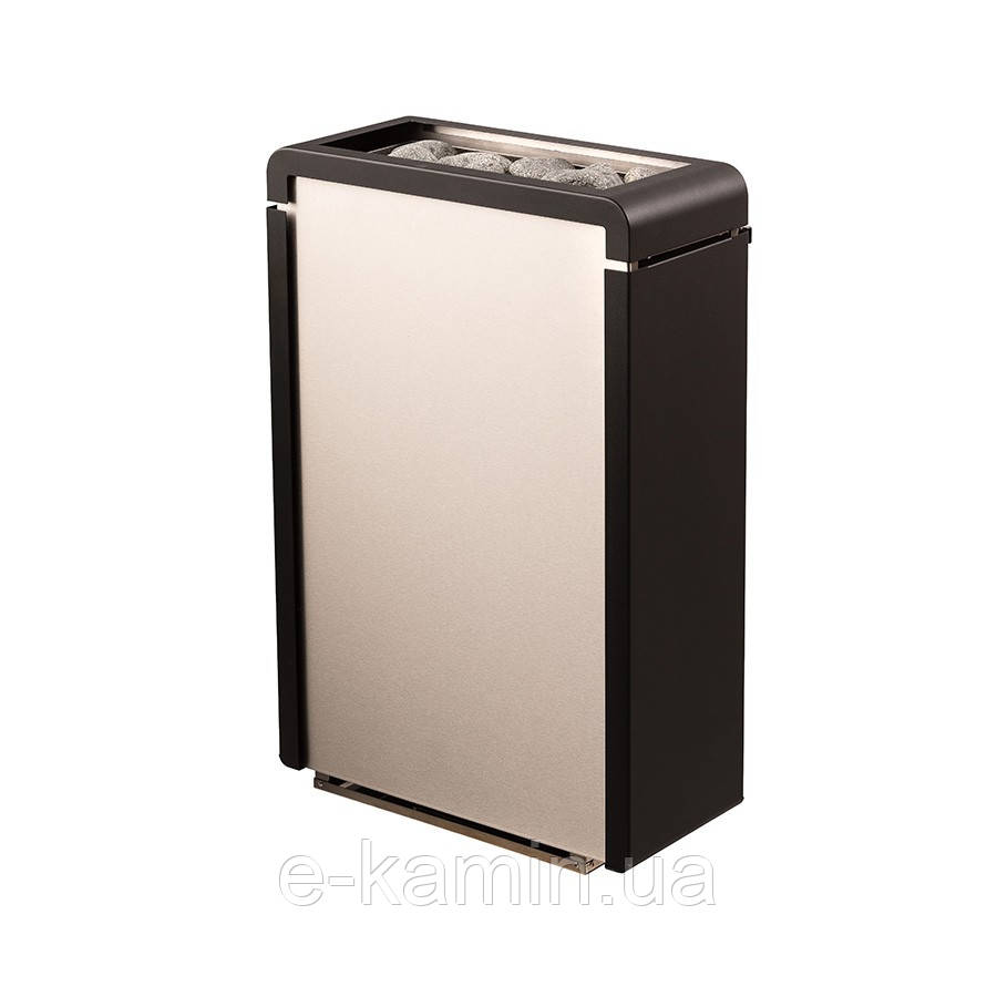 Электрокаменка Concept R - Mini 4.5 кВт