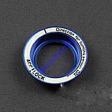Накладка замка зажигания Ford Focus, Mondeo, фото 2