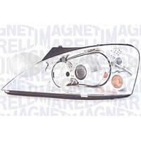 Фара передняя правая Ford Galaxy 00-06 ZFD111121R 1203001