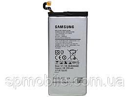 Акумулятор Samsung G920 Galaxy S6 / EB-BG920ABE (2600 mAh)