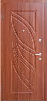 Входные двери Пальмира тм Портала
