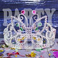 Диадема Принцессы в ассортименте