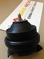 Опора двигателя передняя (A11-1001510BA) Chery Amulet (A15) (Чери Амулет)