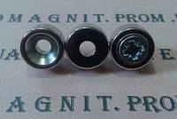 Магнитное кольцо D10-d7 / 3,5 xh5 мм в Украине