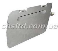 Накладка боковая внутри багажника T11-5402365 Chery T11 Tiggo (Оригинал)