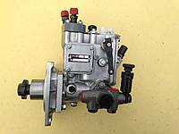 Топливный насос высокого давления ТНВД Т-16, Т-25 (Д-21) 572.1111004, пучковый