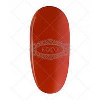 Однофазный гель-лак Koto №102,5 мл