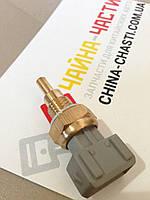 Датчик температуры охлаждающей жидкости A11-3808030 Chery Amulet (A15) Чери Амулет