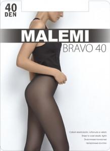 Колготки MALEMI BRAVO 40