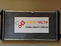 Радиатор охлаждения (Соты) A15-1301110 CHERY Amulet (A15) Чери Амулет