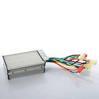 Блок управления для электрокарта 3165-RC Receiver
