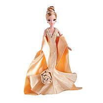 Кукла Sonya Rose Сияющая роза серия Gold R9034N