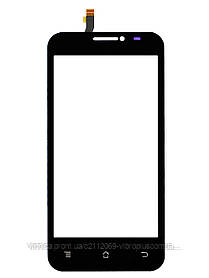 Тачскрин (сенсор) Impression ImSmart 1.45, black (чёрный)