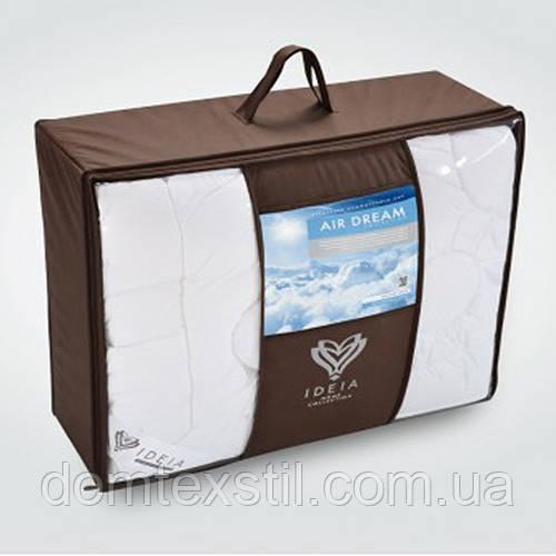 Одеяло Air Dream Exclusive одеяло размер евро