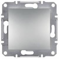 Выключатель перекрестный, алюминий - Schneider Electric Asfora EPH0500161