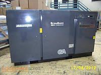 Фиьтра компрессора Atlas Copco GA 308