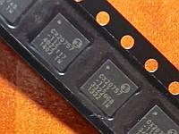 CONEXANT CX20757-11Z - HD AUDIO codec (аудиокодек), фото 1