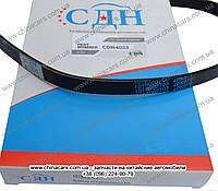Ремень кондиционера 4PK810 (CDN) MK 1018002703