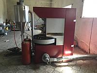 Ростер (печь) для обжарки кофе PROBAT G12