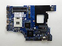 Материнская плата Lenovo G580