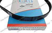 Ремень генератора 6PK1865 (CDN) EC7 EC7RV EX7 SC7 FC X60113600015701