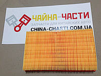 Воздушный фильтр Chery Amulet A11-1109111AB (оригинал)