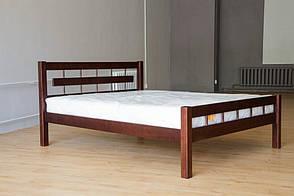 Кровать Альмерия (Бук), фото 2