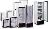 Как выбрать холодильник для ресторана, магазина, бара?