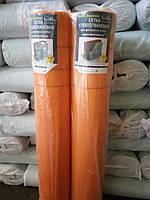 Сетка фасадная 5х5 мм 160 г/м2