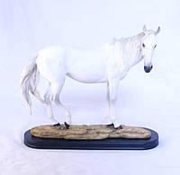 Статуэтка Конь от производителя