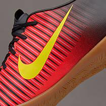 Футзалки Nike Mercurial Victory VI IC 831966-870, Найк Меркуриал (Оригинал), фото 2