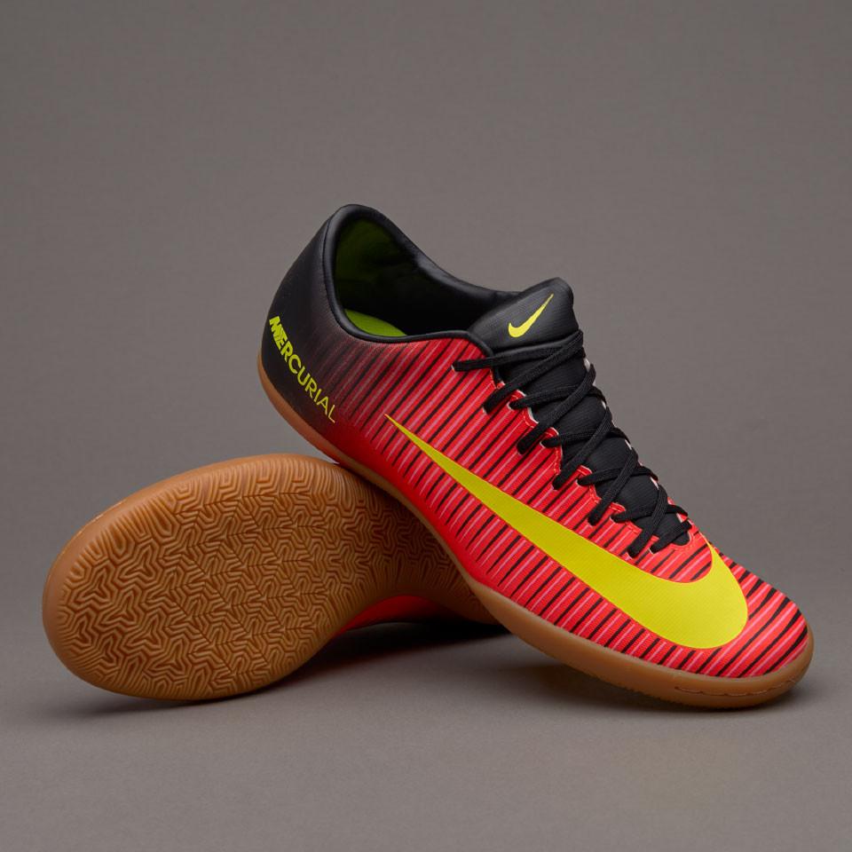 Футзалки Nike Mercurial Victory VI IC 831966-870, Найк Меркуриал (Оригинал)
