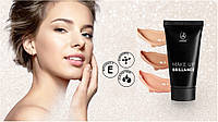 Уже в продаже! LAMBRE MAKE UP BRILLANCE! В 3-х тонах.
