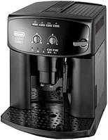Кофеварка эспрессо DELONGHI (ESAM 2600)