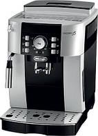 Кофемашина Delonghi ECAM21.117.SB