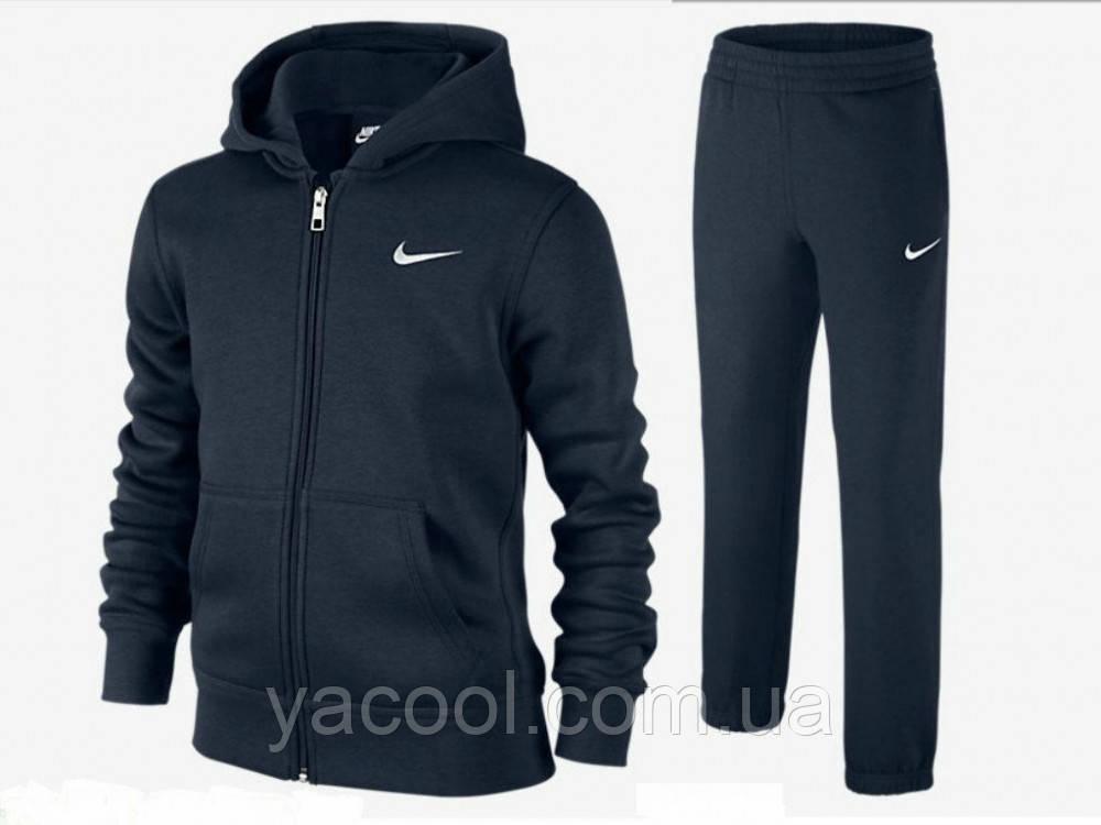 Спортивный костюм мужской теплый зимний с начесом, универсальный. БАТАЛ и  стандартный размер - Интернет f29de3a78ed