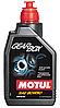 Масло трансмиссионное Motul Gearbox 80W-90 1л