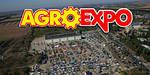 Більше 1000 відвідувачів за З дні на виставковому стенді UDEN-S у Кропивницькому