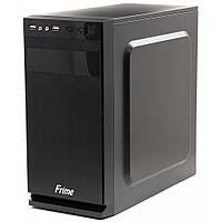 Корпус Frime FC-002B без БП