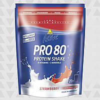 Протеин Active PRO 80 Клубника (500 г) Германия