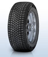 Шины зимние Michelin Latitude X-Ice North 2 + 265/50R20 111T