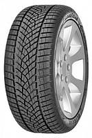 Шины зимние GoodYear Ultra Grip Performance SUV G1 275/45R20 110V