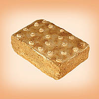 """Торт """"Медовик"""" ( весовой)"""