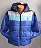 Куртка женская с капюшоном от 1 единице, фото 2
