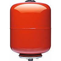 Расширительный бак для системы отопления 25л 5бар VAREM (Италия)