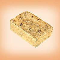 """Торт """" Медовик с орехом"""" ( весовой)"""
