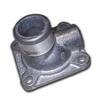 Крышка корпуса термостата 245-1306025, МТЗ, Д-245